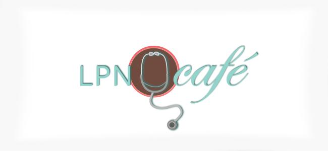 free download program practical nursing programs in