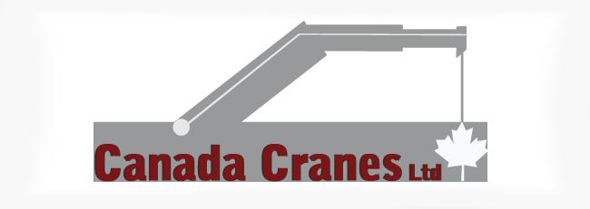 logo_canadacranes