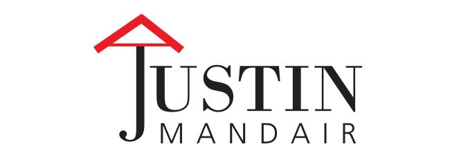 justinmandair_logo