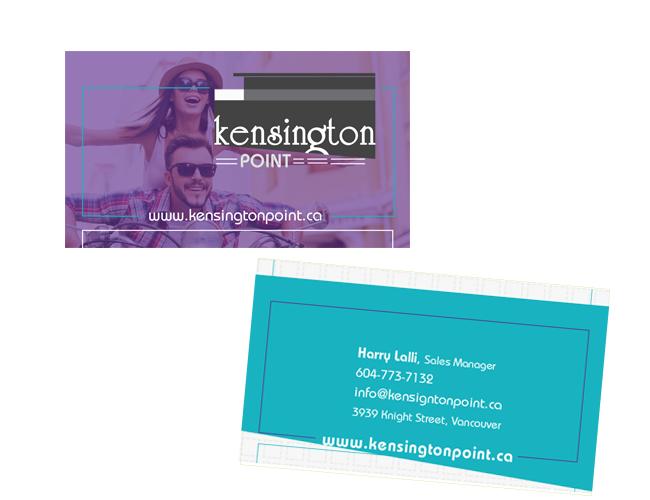 kensington4