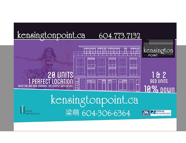 kensington5